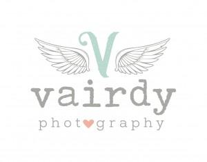 VairdyPhotography