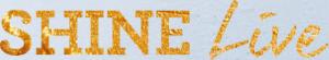 SHINE_Live-gold-glitter