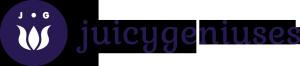 logo-juicygeniuses