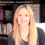 Shifting Bad Habits & Making New Habits
